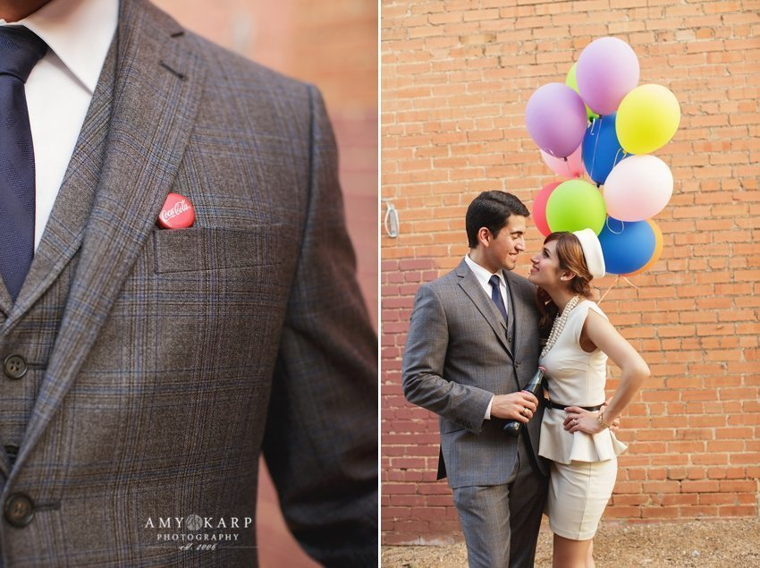 dallas-wedding-photographer-retro-up-themed-engagement-session-020
