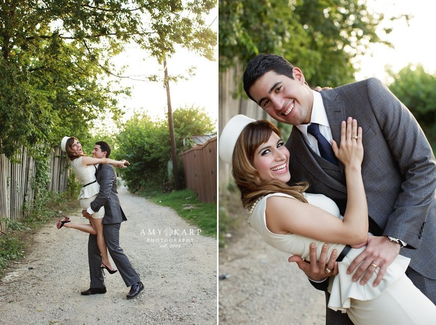 dallas-wedding-photographer-retro-up-themed-engagement-session-021