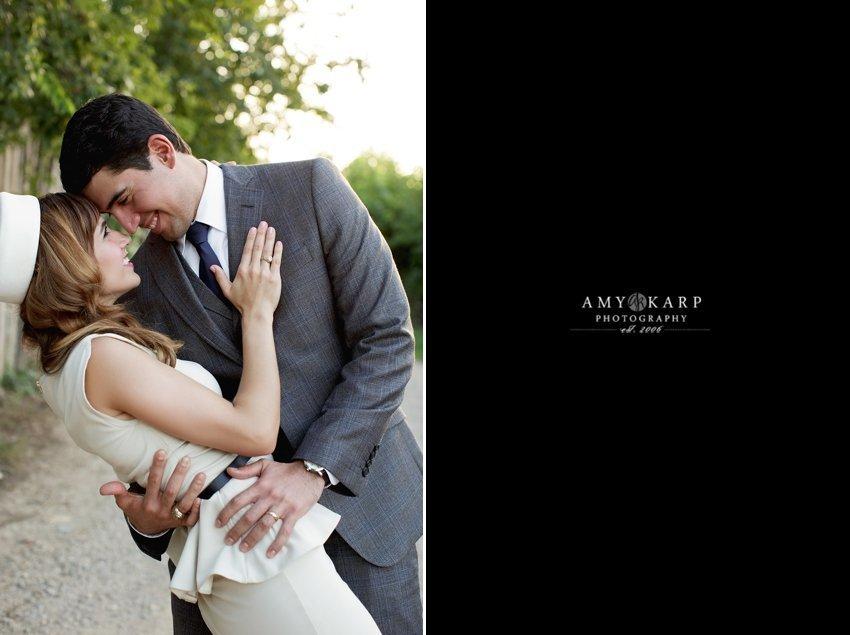 dallas-wedding-photographer-retro-up-themed-engagement-session-022