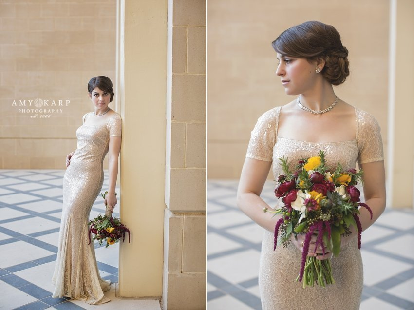 dallas-wedding-photographer-three-three-three-tracy-tim-013