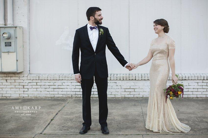 dallas-wedding-photographer-three-three-three-tracy-tim-015