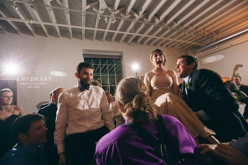 dallas-wedding-photographer-three-three-three-tracy-tim-029