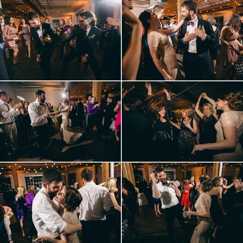 dallas-wedding-photographer-three-three-three-tracy-tim-030