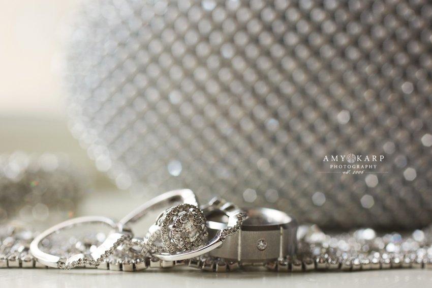 dallas-wedding-photographer-stoneliegh-dallas-patrice-willie-001