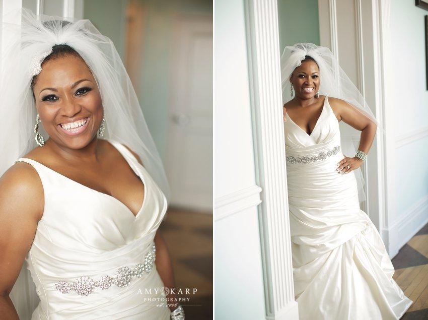 dallas-wedding-photographer-stoneliegh-dallas-patrice-willie-002