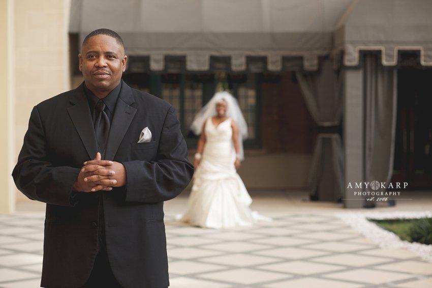 dallas-wedding-photographer-stoneliegh-dallas-patrice-willie-008
