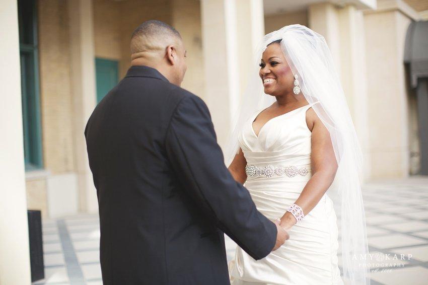 dallas-wedding-photographer-stoneliegh-dallas-patrice-willie-011
