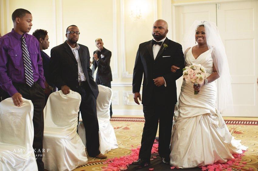 dallas-wedding-photographer-stoneliegh-dallas-patrice-willie-014