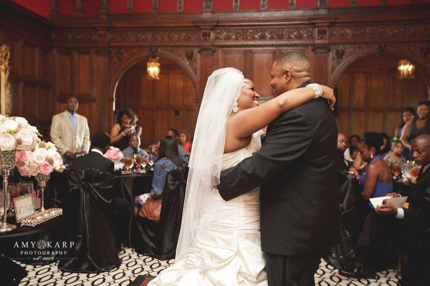 dallas-wedding-photographer-stoneliegh-dallas-patrice-willie-023