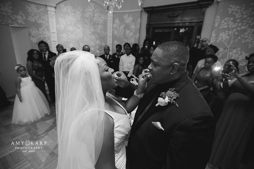 dallas-wedding-photographer-stoneliegh-dallas-patrice-willie-024