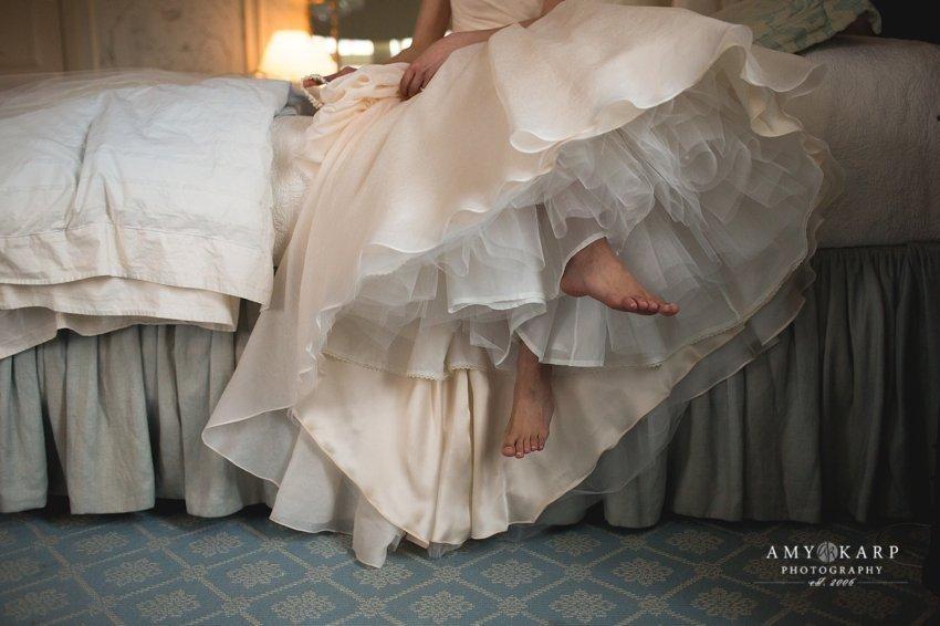 dallas-wedding-photographer-arboretum-stoneleigh-hotel-nicole-brian-07