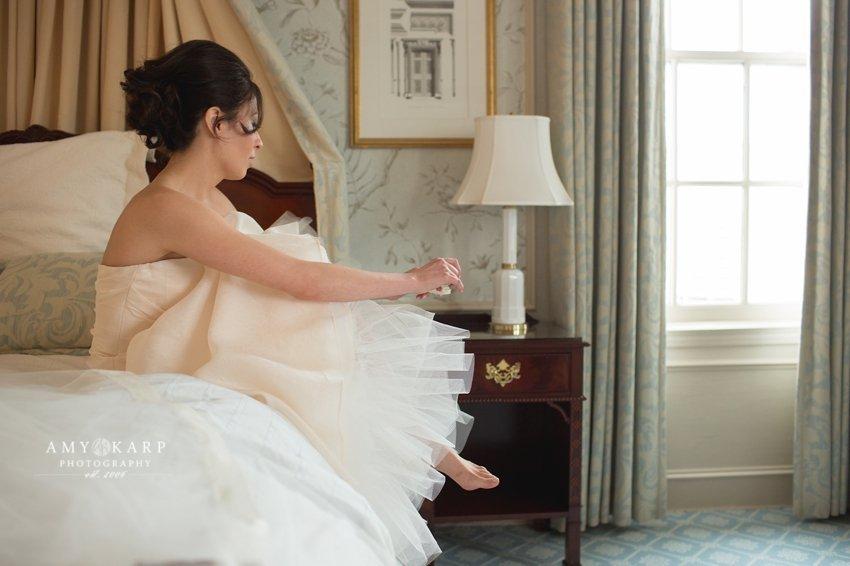 dallas-wedding-photographer-arboretum-stoneleigh-hotel-nicole-brian-08