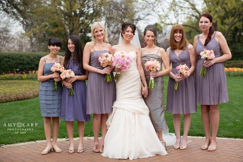 dallas-wedding-photographer-arboretum-stoneleigh-hotel-nicole-brian-13