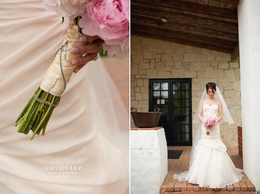 dallas-wedding-photographer-arboretum-stoneleigh-hotel-nicole-brian-16