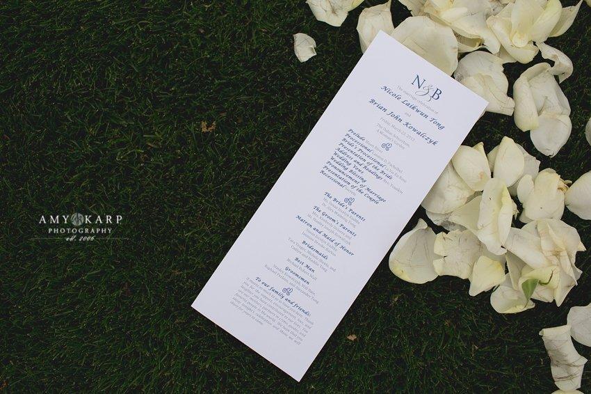 dallas-wedding-photographer-arboretum-stoneleigh-hotel-nicole-brian-17