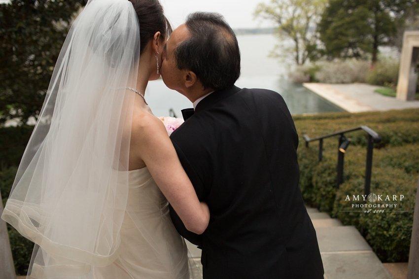 dallas-wedding-photographer-arboretum-stoneleigh-hotel-nicole-brian-20