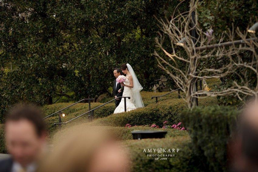 dallas-wedding-photographer-arboretum-stoneleigh-hotel-nicole-brian-21