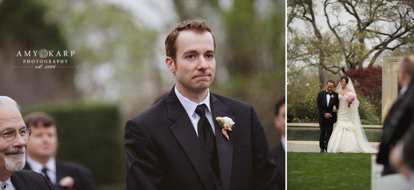 dallas-wedding-photographer-arboretum-stoneleigh-hotel-nicole-brian-22