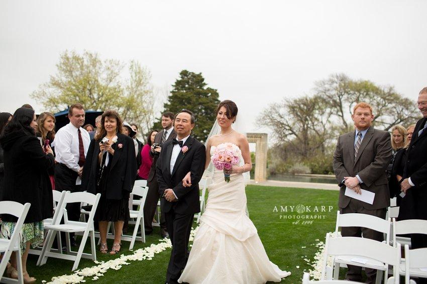 dallas-wedding-photographer-arboretum-stoneleigh-hotel-nicole-brian-23