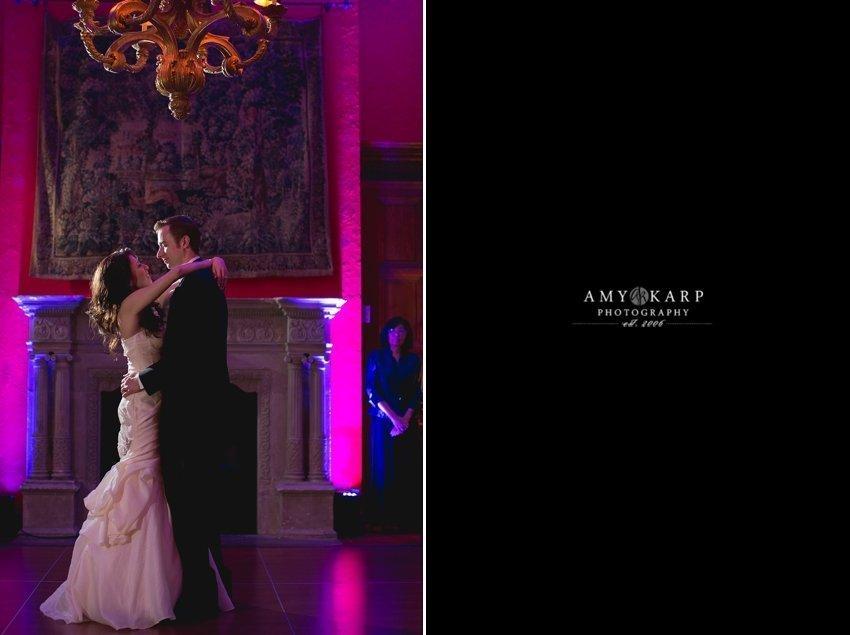 dallas-wedding-photographer-arboretum-stoneleigh-hotel-nicole-brian-34