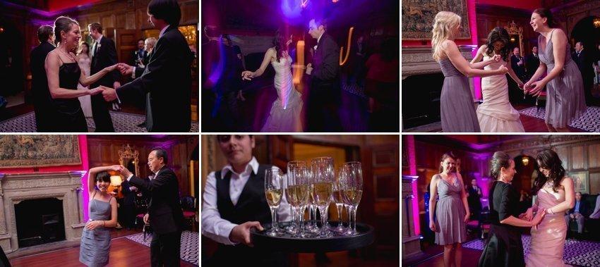 dallas-wedding-photographer-arboretum-stoneleigh-hotel-nicole-brian-35