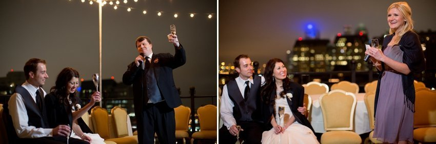 dallas-wedding-photographer-arboretum-stoneleigh-hotel-nicole-brian-36