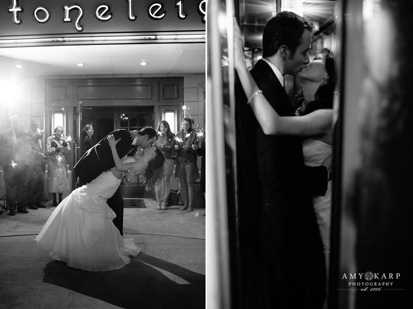 dallas-wedding-photographer-arboretum-stoneleigh-hotel-nicole-brian-40