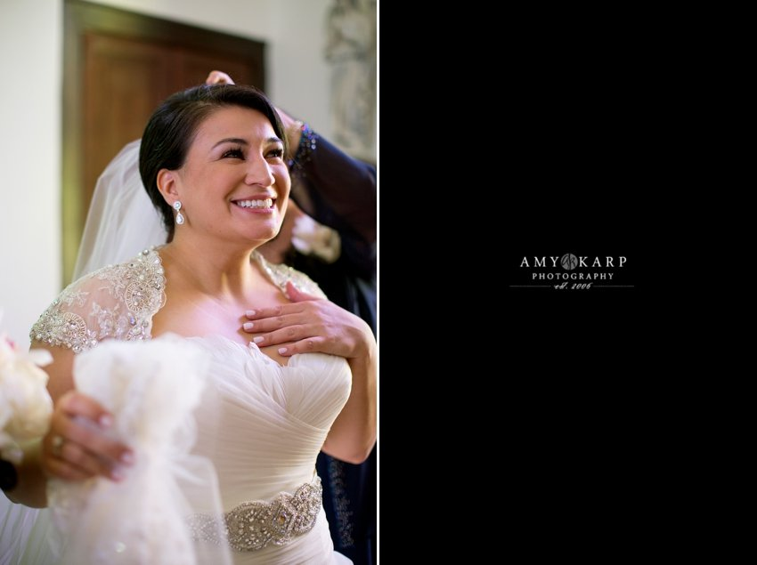 dallas-wedding-photographer-corpus-christi-wedding-10