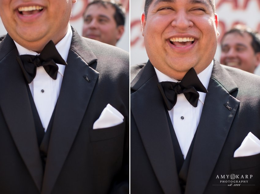 dallas-wedding-photographer-corpus-christi-wedding-12