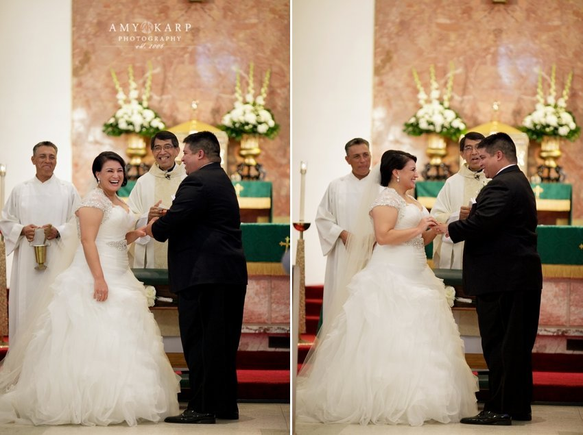 dallas-wedding-photographer-corpus-christi-wedding-17