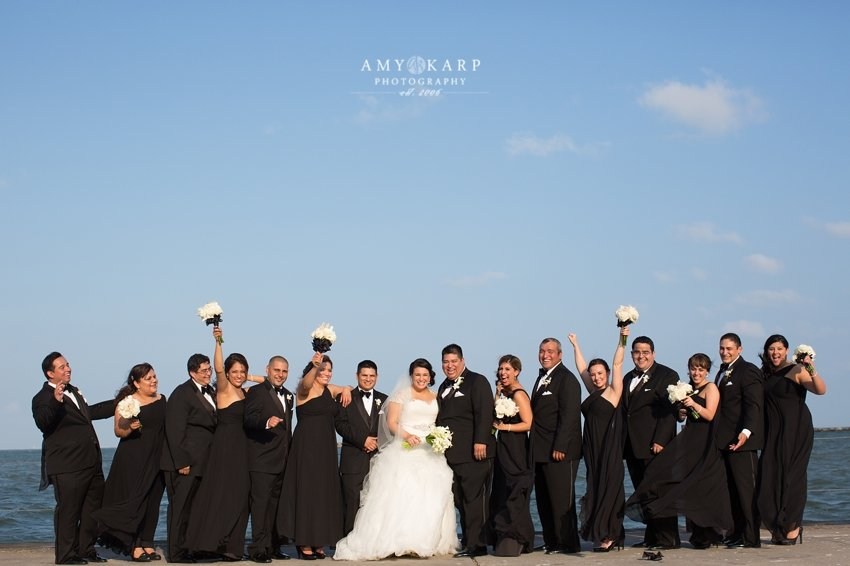 dallas-wedding-photographer-corpus-christi-wedding-22