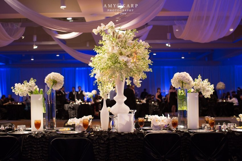 dallas-wedding-photographer-corpus-christi-wedding-36