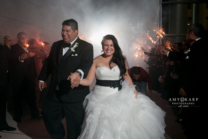 dallas-wedding-photographer-corpus-christi-wedding-40