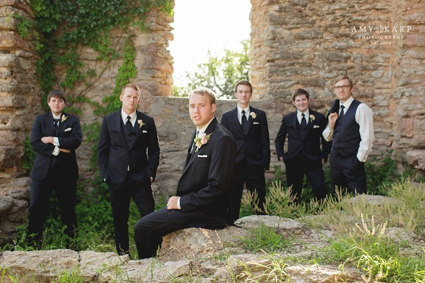 dallas-wedding-photographer-fort-washita-oklahoma-wedding-020