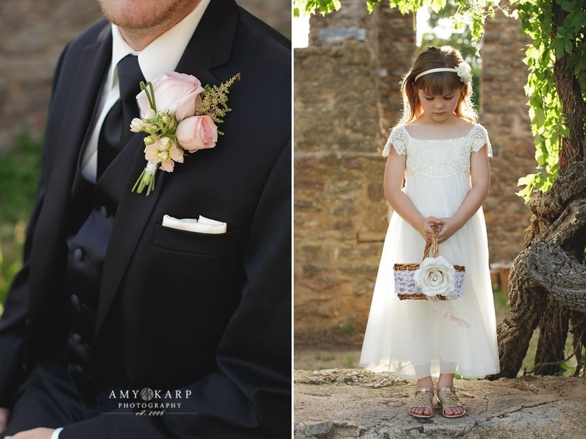 dallas-wedding-photographer-fort-washita-oklahoma-wedding-021