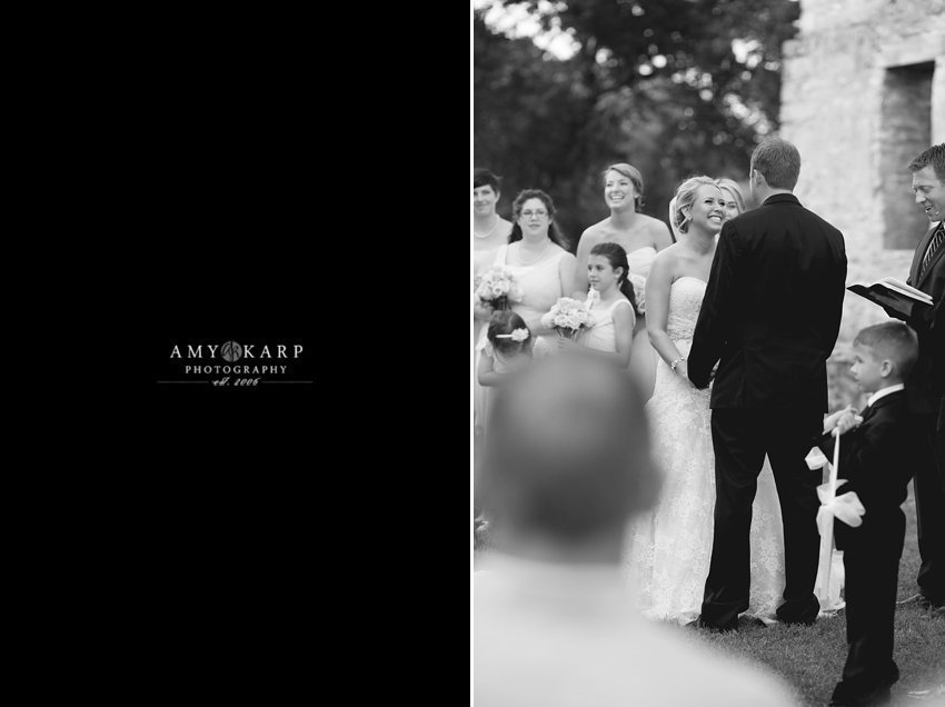 dallas-wedding-photographer-fort-washita-oklahoma-wedding-036
