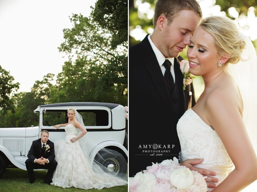 dallas-wedding-photographer-fort-washita-oklahoma-wedding-046
