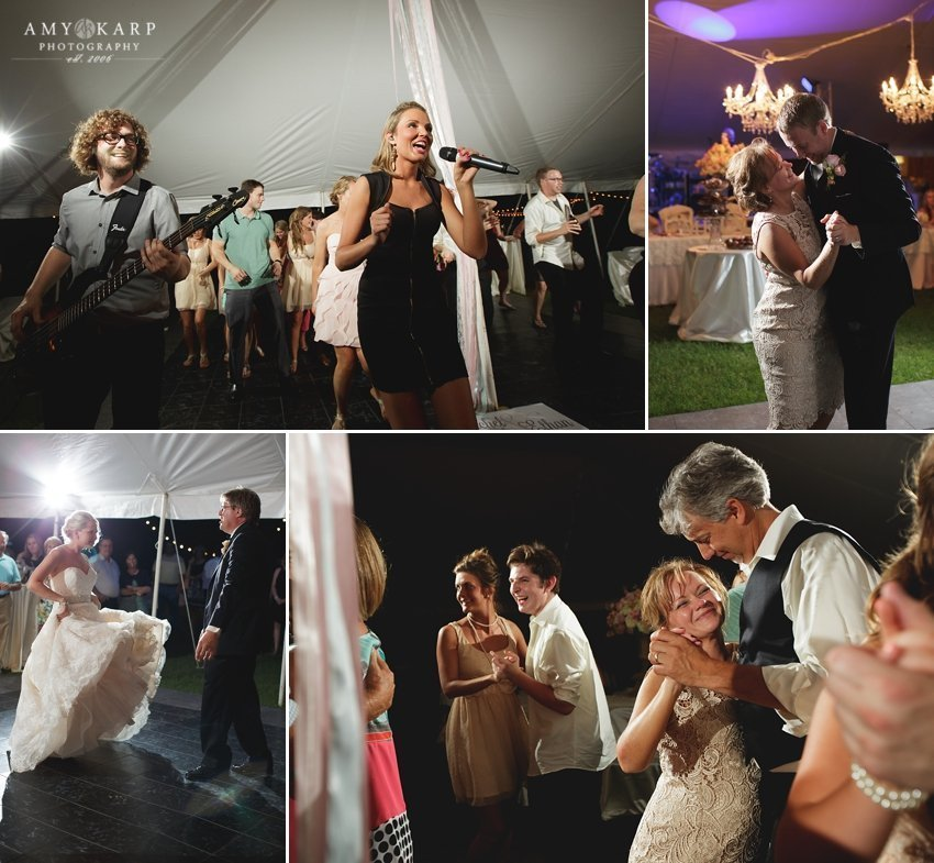 dallas-wedding-photographer-fort-washita-oklahoma-wedding-058