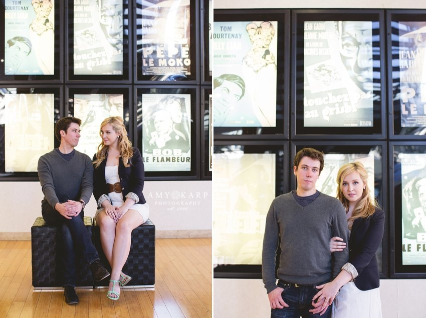 dallas-wedding-photographer-adria-ian-shops-at-legacy-002