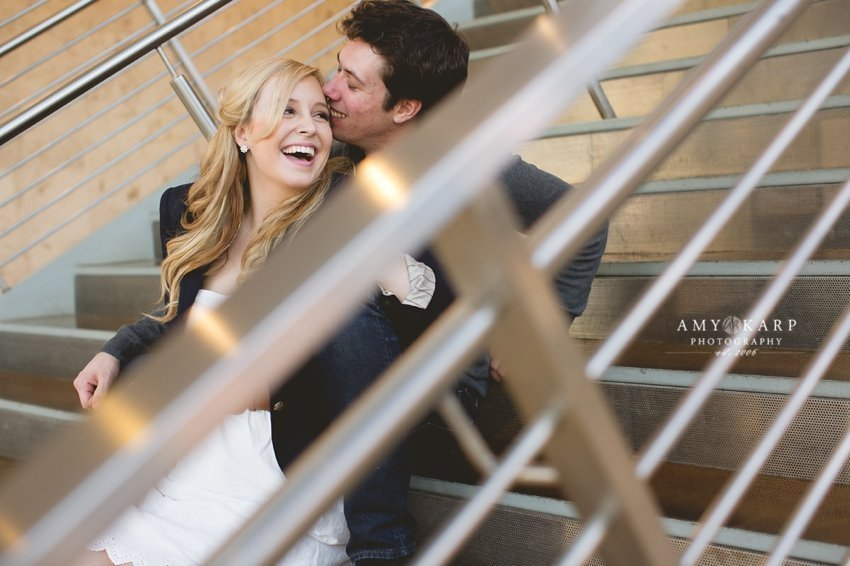 dallas-wedding-photographer-adria-ian-shops-at-legacy-004