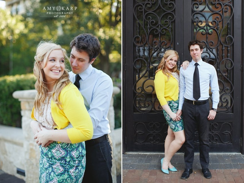 dallas-wedding-photographer-adria-ian-shops-at-legacy-008