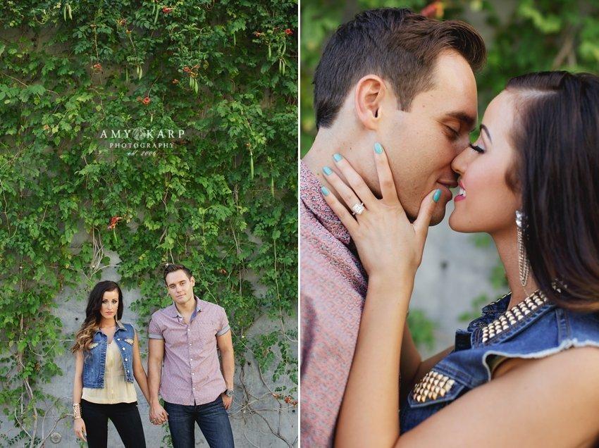 dallas-wedding-photographer-downtown-fashion-engagement-session-jenn-cory-006