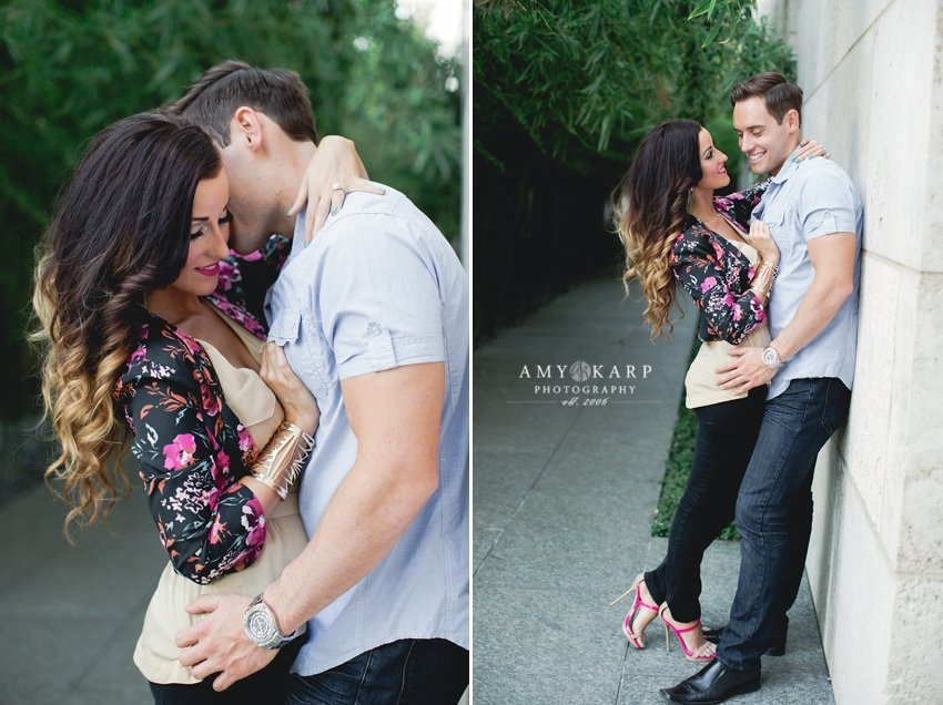 dallas-wedding-photographer-downtown-fashion-engagement-session-jenn-cory-008