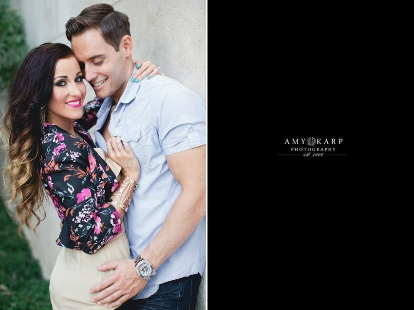 dallas-wedding-photographer-downtown-fashion-engagement-session-jenn-cory-010