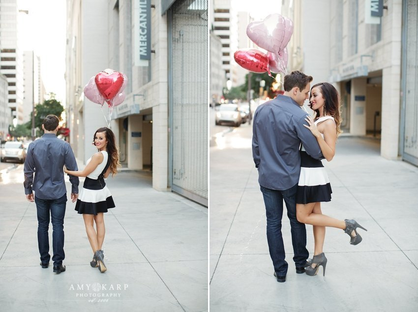 dallas-wedding-photographer-downtown-fashion-engagement-session-jenn-cory-025