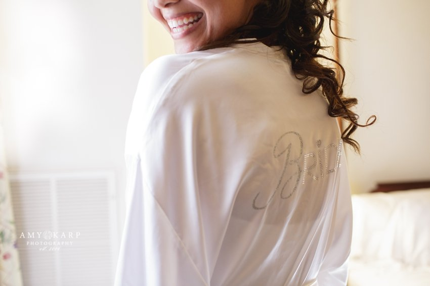 dallas-wedding-photographer-adolphus-hotel-wedding-nicole-greg-001