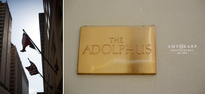 dallas-wedding-photographer-adolphus-hotel-wedding-nicole-greg-002