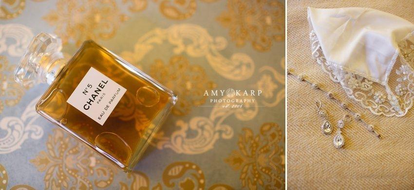 dallas-wedding-photographer-adolphus-hotel-wedding-nicole-greg-007