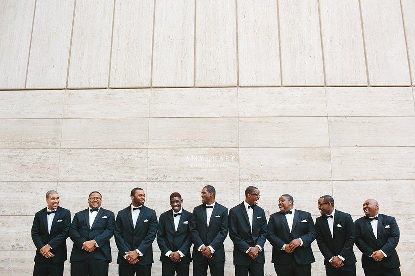 dallas-wedding-photographer-adolphus-hotel-wedding-nicole-greg-012