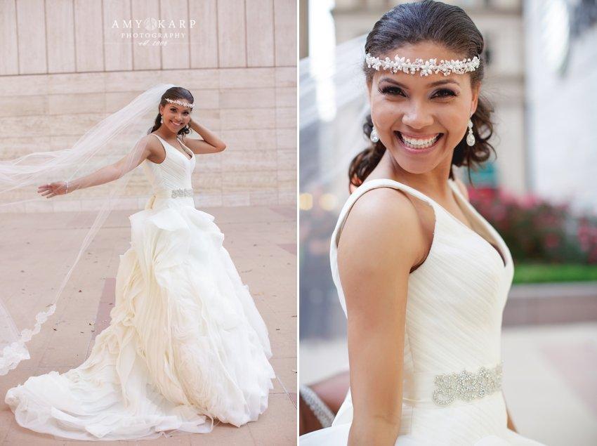 dallas-wedding-photographer-adolphus-hotel-wedding-nicole-greg-016